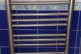 radiateur-inox