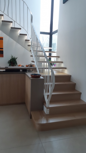 escalier-1-4-tournant-3