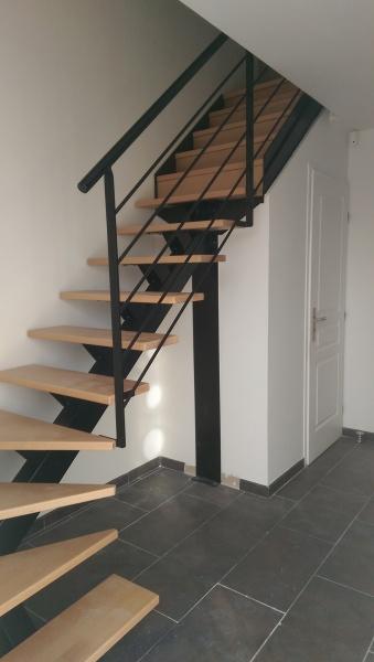 escalier-acier-2-en-1-1