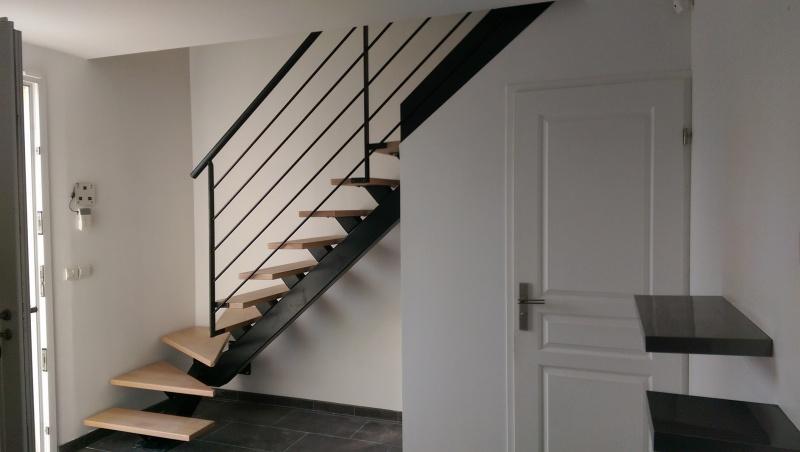 escalier-acier-2-en-1-2