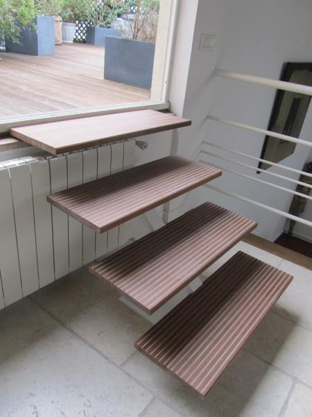 escalier-auto-portant-marche-ipe-2