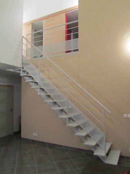 escalier-droit-limon-central-marche-anti-dérapante-1