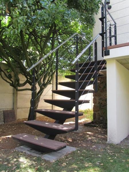 escalier-extérieur-acier-marche-composite-3