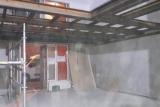 mezzanine-acier-13
