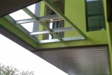 structure-acier-passerelle-4