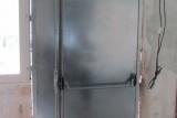 porte de service acier (2)