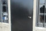 porte de service acier (4)