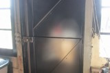 porte de service acier (5)
