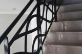 rampe-escalier-10