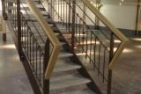 rampe-escalier-12