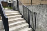 rampe-escalier-15