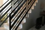 rampe-escalier-17