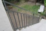 rampe-escalier-7