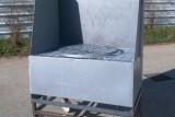 cabine peinture mobile (1)