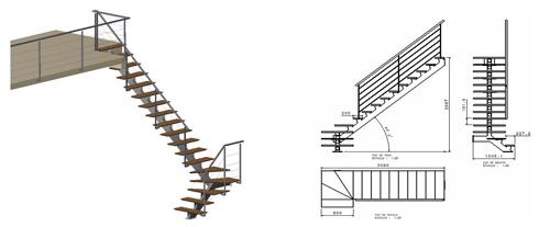 scadametal