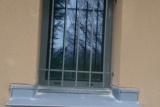 grille-de-fenetre-acier-3