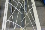 grille-de-porte-acier-2
