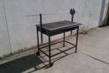 barbecue acier (1)