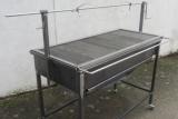 barbecue acier (11)