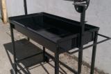 barbecue acier (4)