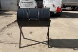 barbecue de chantier (3)
