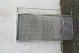 grille de barbecue inox (1)