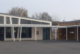 groupe-scolaire