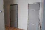 cadre de porte inox (2)