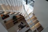 escalier-1-4-tournant-acier-sur-mesure-1