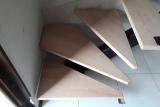 escalier-1-4-tournant-acier-sur-mesure-15