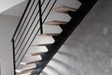 escalier-1-4-tournant-acier-sur-mesure-16