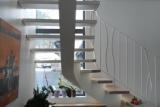 escalier-1-4-tournant-acier-sur-mesure-2