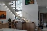 escalier-1-4-tournant-acier-sur-mesure-3