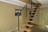 escalier-1-4-tournant-acier-sur-mesure-4