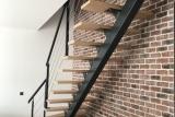 escalier-1-4-tournant-acier-sur-mesure-5
