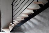 escalier-1-4-tournant-acier-sur-mesure-7