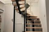escalier-2-4-tournant-acier-sur-mesure-26