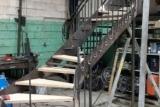 escalier-2-4-tournant-acier-sur-mesure-29