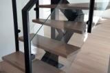 escalier-2-4-tournant-acier-sur-mesure-30
