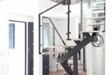 escalier-2-4-tournant-acier-sur-mesure-32