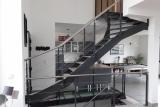escalier-2-4-tournant-acier-sur-mesure-39