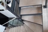 escalier-2-4-tournant-acier-sur-mesure-40