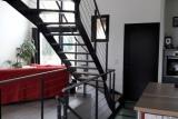 escalier-2-4-tournant-acier-sur-mesure-44