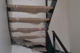 escalier-2-4-tournant-acier-sur-mesure-47