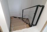 escalier-2-4-tournant-acier-sur-mesure-49
