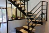 escalier-2-4-tournant-acier-sur-mesure-53