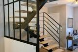escalier-2-4-tournant-acier-sur-mesure-54