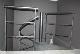 escalier-colimacon-acier-sur-mesure-1