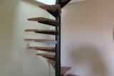 escalier-colimacon-acier-sur-mesure-11
