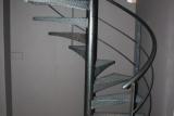 escalier-colimacon-acier-sur-mesure-2